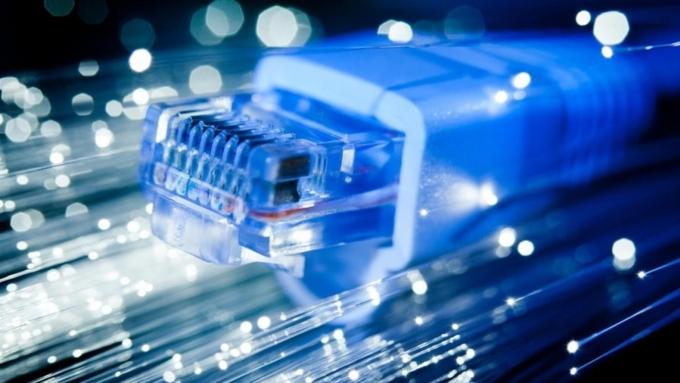 Через три года в восьми городах появятся сети 5G