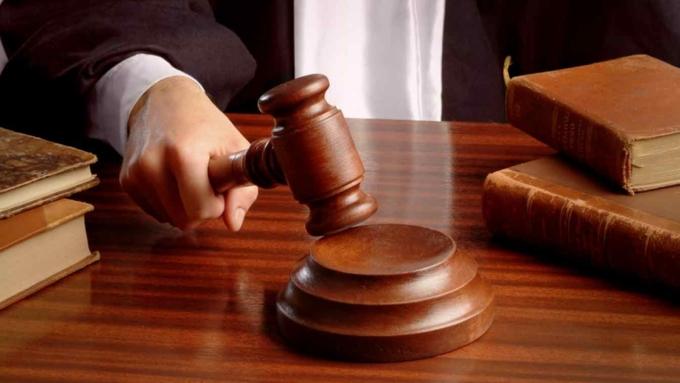 Пятеро граждан  Барнаула приговорены к продолжительным  срокам лишения свободы завымогательства квартир