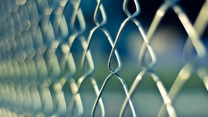 Американской правозащитнице угрожает тюремный срок засмех вСенате