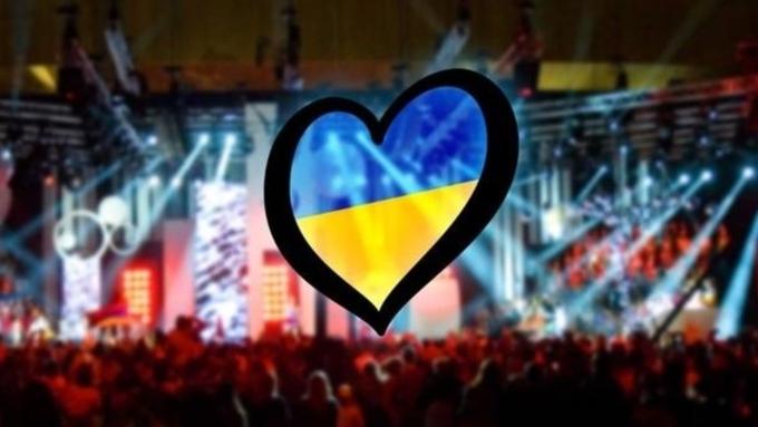 Украина проиграет «Евровидение», как иКрым— Итальянский телевизионный ведущий