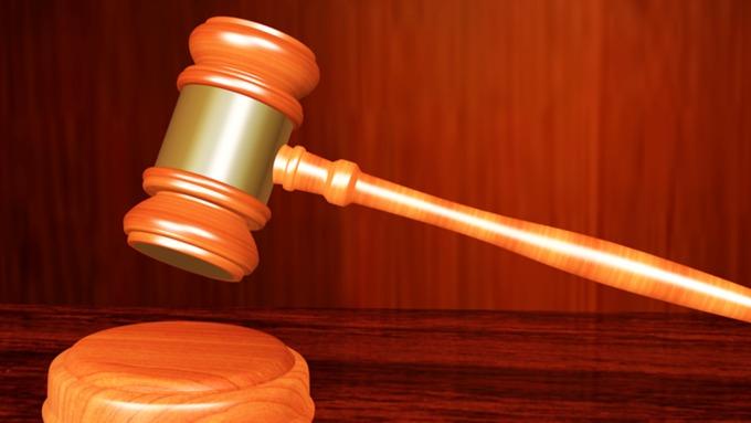 Жителя США приговорили к 5-ти годам лишения свободы из-за угрозы уничтожить Обаму