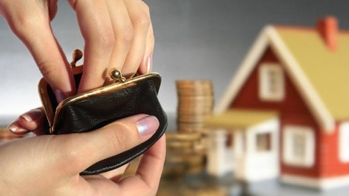 Затри месяца вОрловской области больше тысяча граждан оформили ипотеку