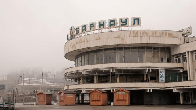 Закрять казино в здании речного вокзал работа в марокко казино крупье