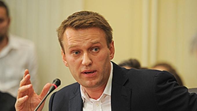 Навальный обнародовал насвоем канале видеообращение Усманова