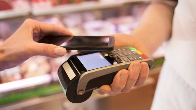 Что такое андроид Pay икак оплачивать покупки при помощи телефона?