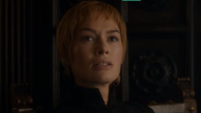 Новый трейлер «Игры престолов» установил рекорд попросмотрам вистории телевидения