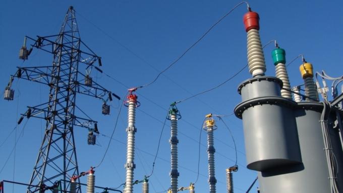 Два алюминиевых завода вХакасии оказались частично обесточены из-за ошибки электриков