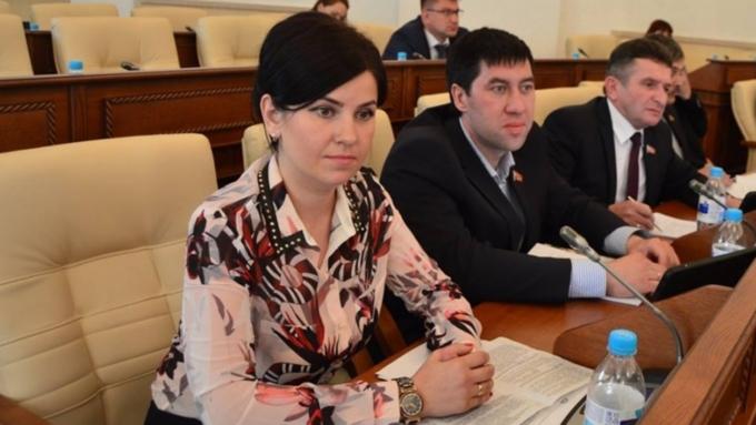 Мэр Новосибирска Анатолий Локоть вошел всоставЦК КПРФ