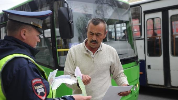 Картинки по запросу водитель мигрант