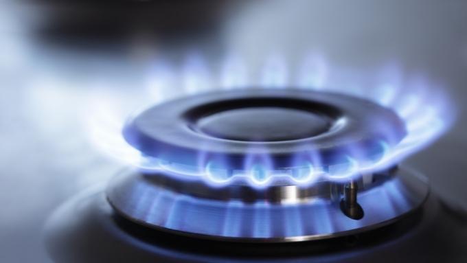 Около 40 тыс. граждан Барнаула остались без газа из-за повреждения трубопровода