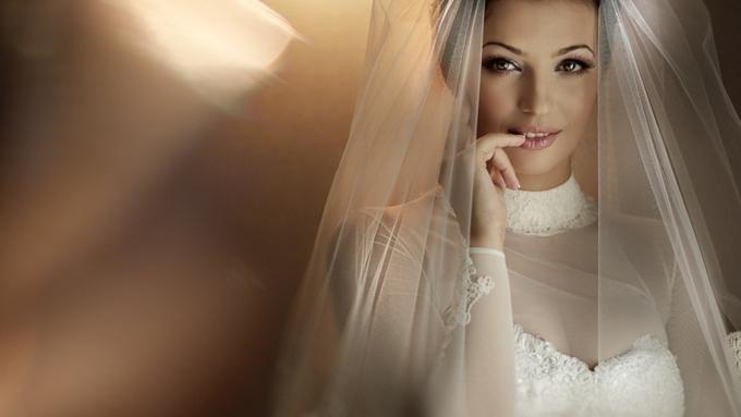 бузулуке свадебные прически салоны