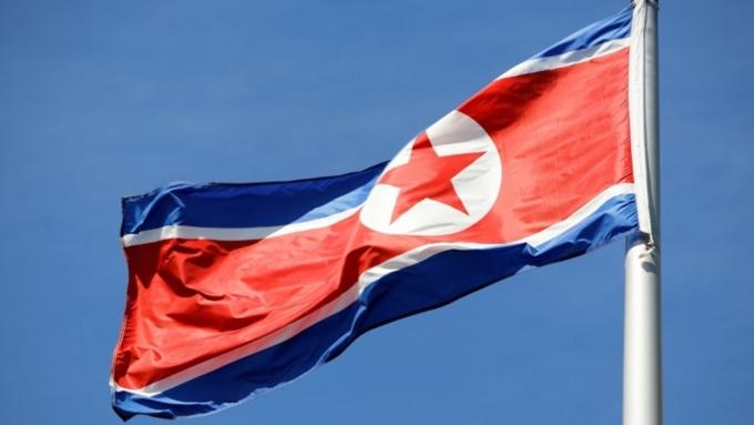 Пхеньян: подготовка США ядерной войны против КНДР достигла заключительной стадии