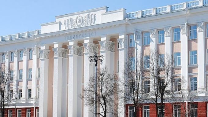 На104-ом году жизни скончался барнаулец Анатолий Шестаков