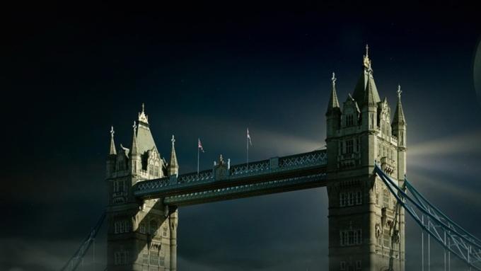 АТОР: Туроператоры нефиксируют отмен туров в Англию из-за терактов вЛондоне