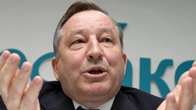 Крупная компания выделит 360 млн руб. нареконструкцию замка спорта вСамаре