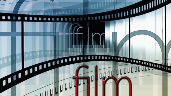 Фестиваль уличного кино пройдет впарке Барнаула