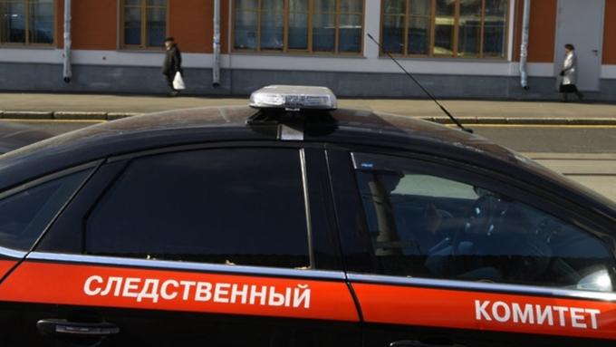 ВУсть-Куте следователи начали проверку пофакту смерти двухмесячного малыша