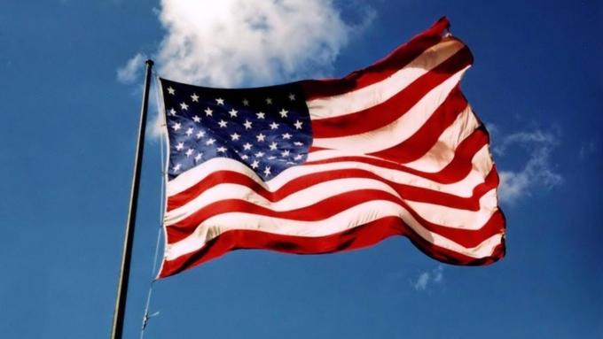 Американский полковник порекомендовал США опасаться себя, ноне Российской Федерации