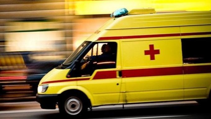 Упавшая вяму скипятком пенсионерка погибла в клинике
