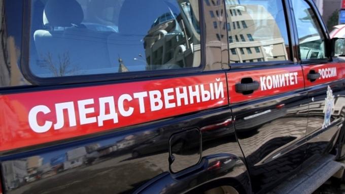 4-летняя девочка получила травму ваэропорту Пулково, возбуждено уголовное дело