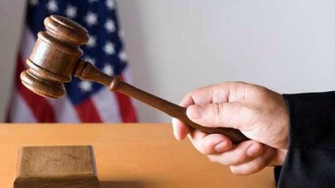 Невиновный житель америки отсидел втюрьме 17 лет задвойника