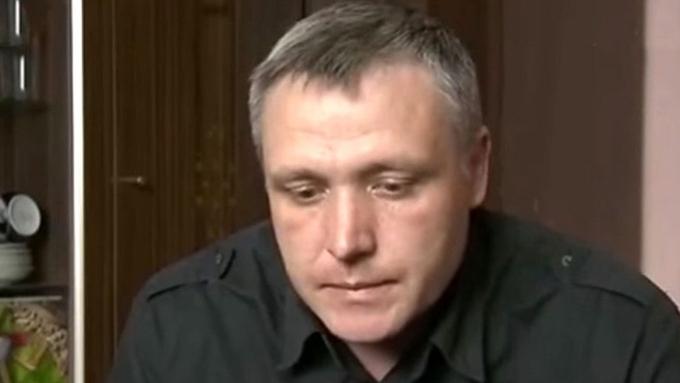 Специалист  поделу «пьяного мальчика» объявил , что неошибся