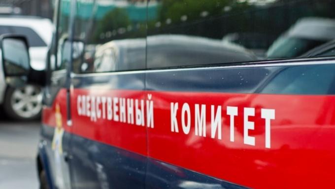 Гражданин Республики Алтай после ссоры облил бензином супругу иподжег супругу