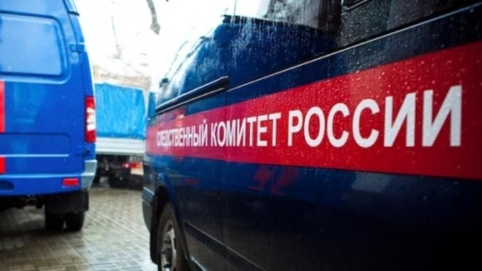 В столицеРФ двое мужчин упали с20-го этажа строящегося дома