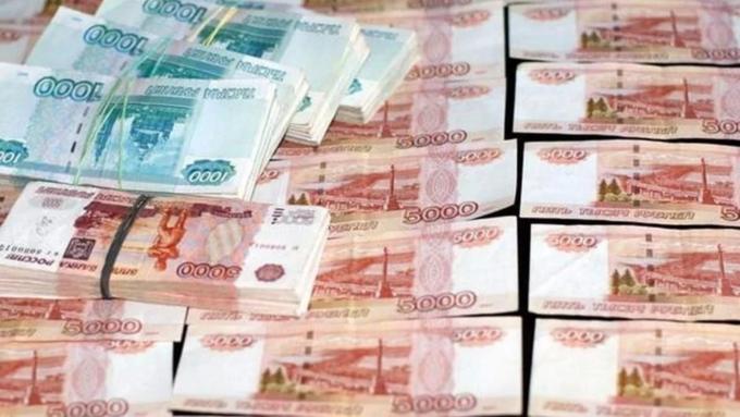 Бюджет Алтайского края на этот год вырос на1,5 млрд руб.