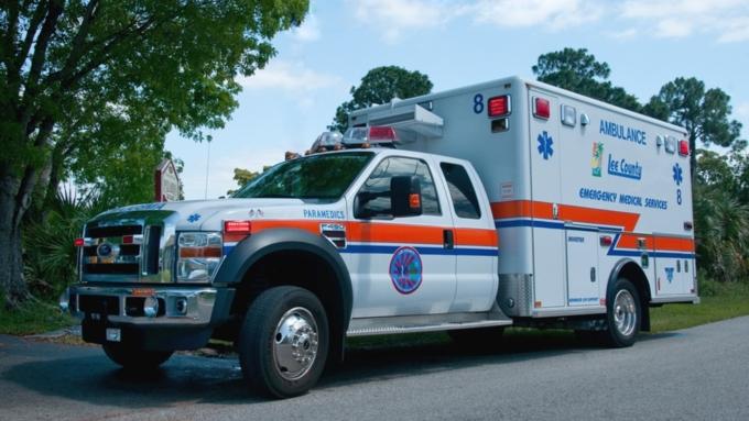 Вовремя ремонта ТЭЦ воФлориде произошел взрыв, есть погибшие