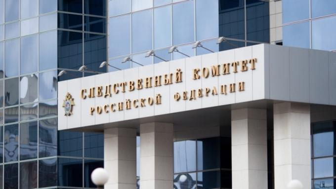 Руководитель следственного комитета Российской Федерации поручил проверить резонансное дело Оксаны Ткаченко