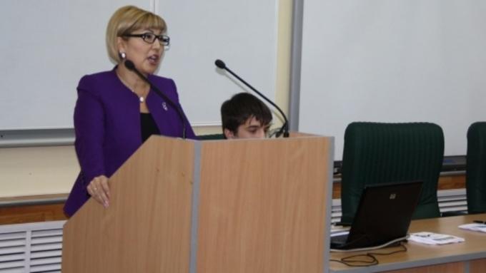 СК: главе УФАС в Горном Алтае грозит 12 лет колонии за крупную взятку