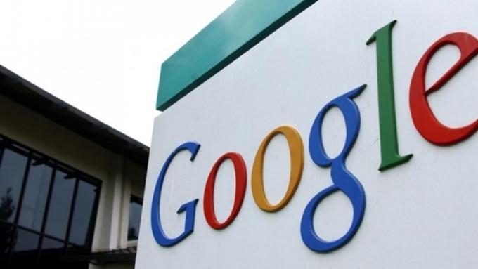Google нелегально получил данные 1,6 млн. английских пациентов