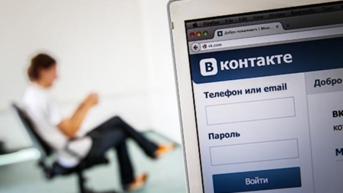 Барнаульцы устраивают чаепития, глядят ролики наYouTube и при всем этом успевают работать