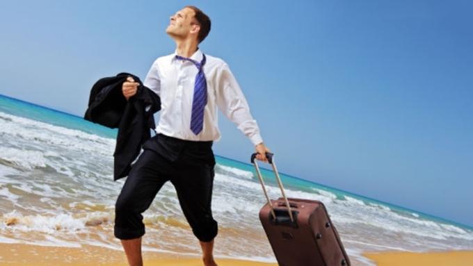 Картинки по запросу Как не испортить себе отпуск – 7 главных советов