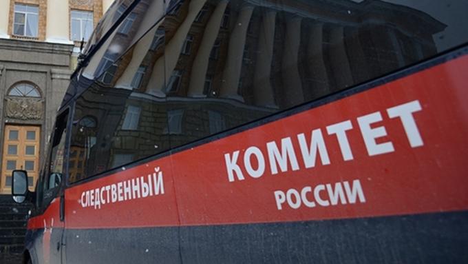 Школьник вНовосибирске застрелил сверстника изружья 