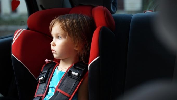 Понос со слизью и кровью у ребенка фото