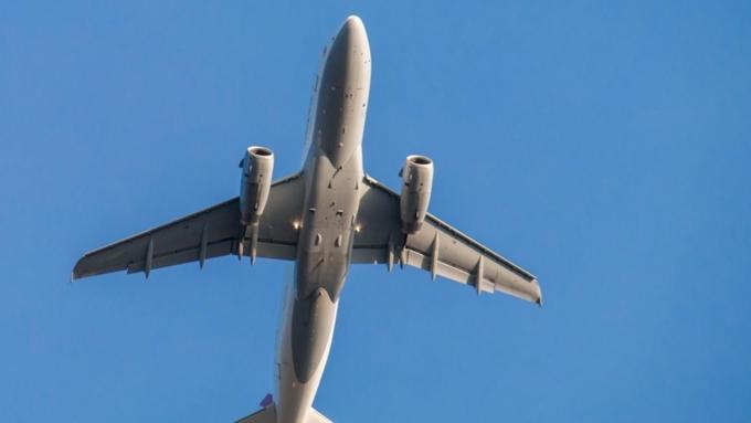 Генпрокуратура признала легитимным возбуждение дела вотношении авиадебошира нарейсе «Москва-Анталия»