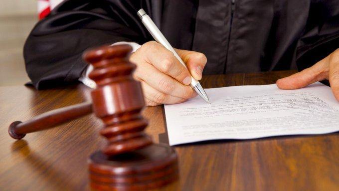 Суд вынес вердикт поделу воевавшего заДонбасс британца