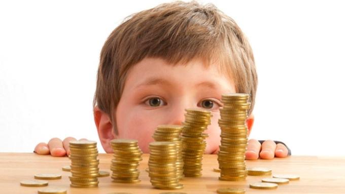 уход на пенсию по количеству детей
