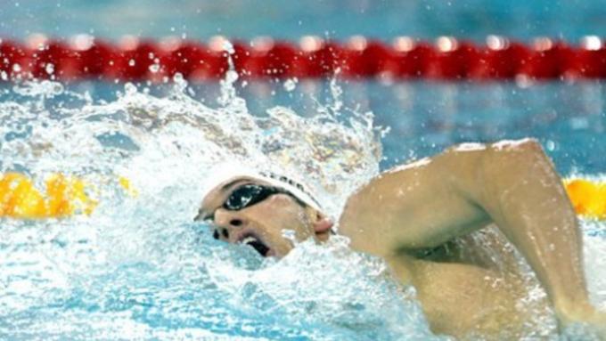 Казань примет чемпионат мира поплаванию накороткой воде в 2022
