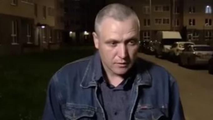 Отцу погибшего вБалашихе «пьяного» ребенка запретили рассказывать оскандальном деле