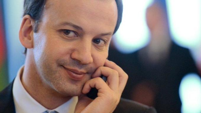 Медведев проведёт вВеликом Новгороде совещание совета поинновациям