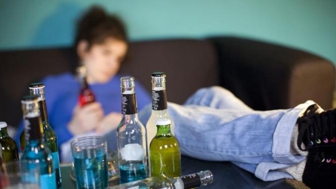 Лечение от алкоголизма в городе бийск лечение алкоголизма химзащита
