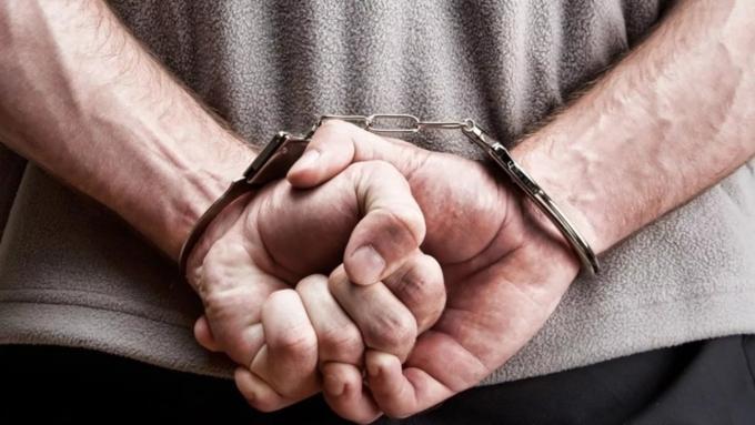 Банда, которая орудовала вРубцовске неменее 10 лет, предстанет перед судом