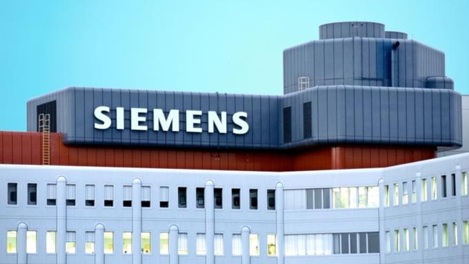 В РФ отреагировали на«демарш» Siemens— Найдем турбины получше