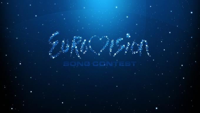 Стал известен город, где пройдет «Евровидение-2018»