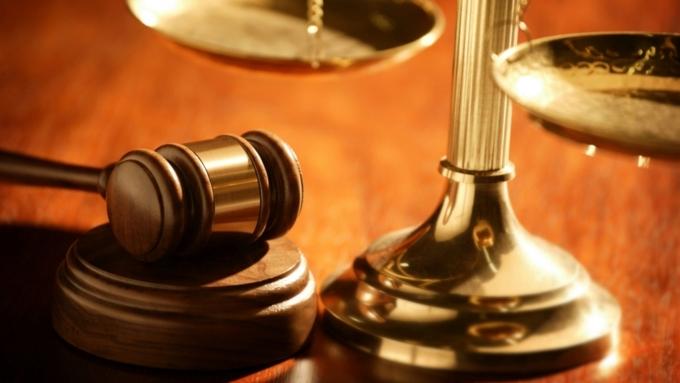 Мошенник, обманывавший матерей-одиночек, предстанет перед судом