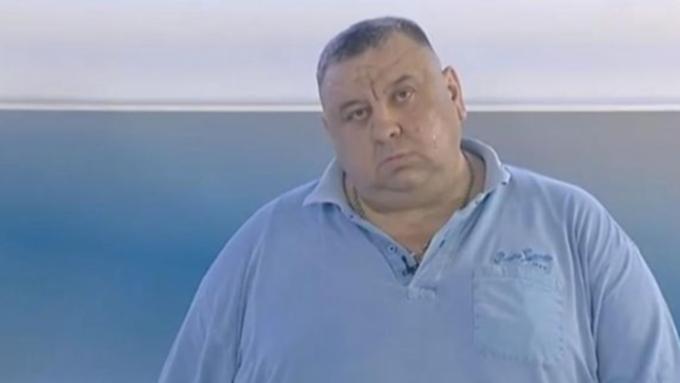 Экс-мужа Оксаны Ткаченко посадили под домашний арест