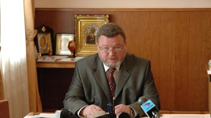 Магистраль имени Михаил Евдокимова появится вБарнауле
